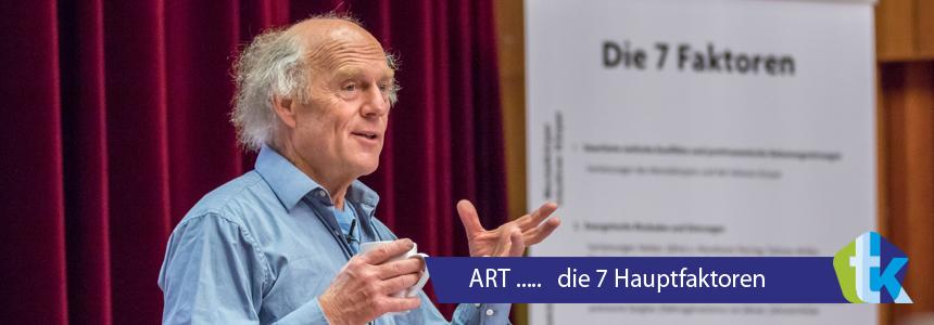 Team Dr  Klinghardt - Ausbildung - Home
