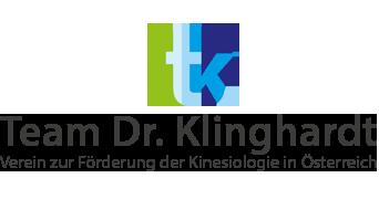 Team Dr. Klinghardt - der Verein